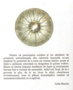 catia-maxim-cop-2-bunc483