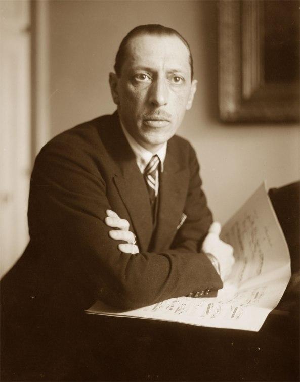 Igor_Stravinsky_1